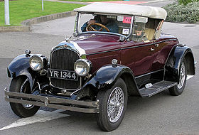 1926 chrysler imperial roadster arp 750pix jpg