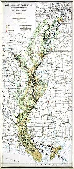 1927 LA Flood Map.jpg