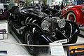 1928 Mercedes Benz SS Kompressor IMG 9483 - Flickr - nemor2.jpg