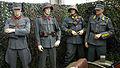 1930er Jahre Schweizer Armee Uniformen.jpg