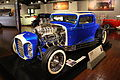 1932 Ford 3 window Coupe Hot Rod (14281728490).jpg