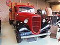 1936 Ford 51 950 pic3.JPG