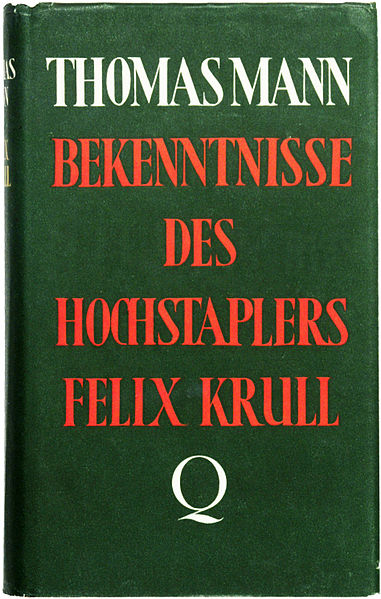 File:1937 (2) Felix Krull Commons.jpg