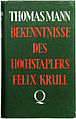 1937 (2) Felix Krull Commons.jpg