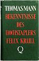 1937 (2) Felix Krull Commons.jpg