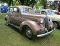 1937 Chrysler Royal Sedan.jpg