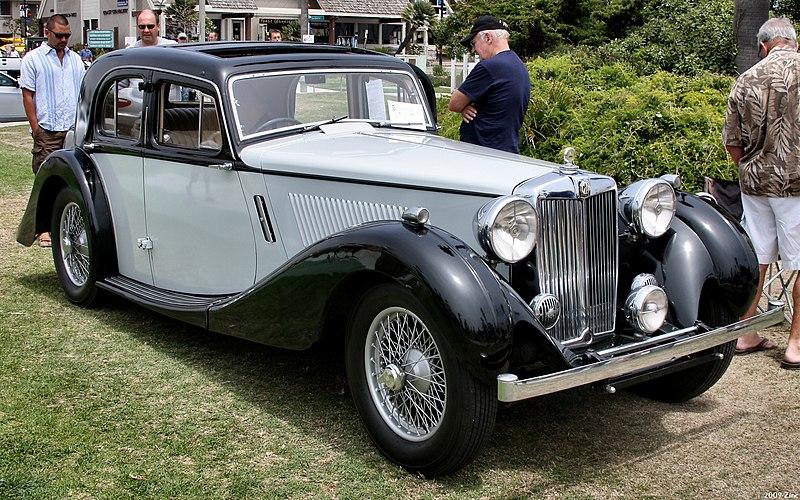 File:1938 MG SA - fvr2.jpg