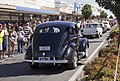 1939 Ford in the SunRice Festival parade in Pine Ave (1).jpg