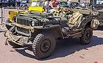 1941-45 Ford GPW (1).jpg