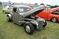 1941 International Harvester KB-2 Pick-Up (19834399870).jpg
