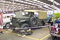 1942 Dodge Weapons Carrier (5183875489).jpg