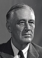 1944 portrait of FDR (1)(small).jpg