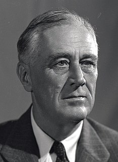 1944 United States presidential election in Arizona