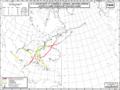 1946 Atlantic hurricane season map.png