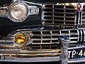 1947 Lincoln 76H Sedan pic01.JPG