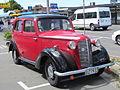 1948 Vauxhall 12 (12247960103).jpg