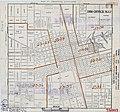 1950 Census Enumeration District Maps - Louisiana (LA) - Tangipahoa Parish - Hammond - ED 53-30 to 37 - NARA - 12171864.jpg