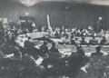 1952년 제3차 유엔총회.PNG