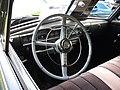 1952 Plymouth Cranbrook (4794329835).jpg