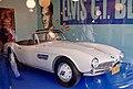 1957 BMW 507 (43306665950).jpg