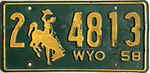 1958 Wyoming license plate.jpg