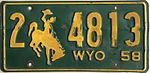 1958 Wyoming license plate.jpg