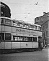 1960 Sheffield trams last day 8 October.jpg