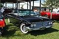 1961 Buick Electra (29507481802).jpg