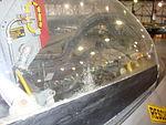 1964 F-104C Starfighter (4282662361).jpg