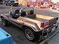 1967 California Special Dune Buggy (849454650).jpg