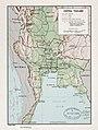 1967 Central Thailand (30848757256).jpg