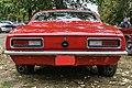 1967 Chevrolet Camaro Heck.jpg