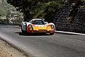 1968-05-05 Targa Florio WINNER Porsche 907 Elford Maglioli.jpg