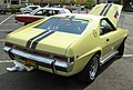 1968 AMC AMX yellow 390 auto md-sr.jpg