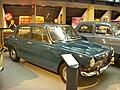 1970 Triumph 1300 Heritage Motor Centre, Gaydon.jpg