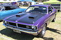 1971 Dodge Demon (17007432971).jpg