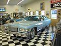 1975 Cadillac Coupe De Ville.jpg