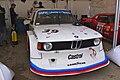1977 BMW 320i GR5 (front).jpg