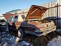 1977 Pontiac Parisienne - Flickr - dave 7 (1).jpg