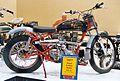 1977 Royal Enfield Bullet 350 cc.JPG