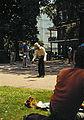 1979-08-16-New Orleans-177.jpg