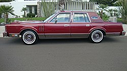1980 Lincoln Mark VI Signature Series.jpg