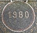 1980 Mosaik 4920.jpg