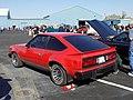 1983 AMC Spirit GT (34675305421).jpg