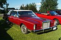 1983 Lincoln Continental Mark IV (29061682471).jpg