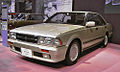 1989 Nissan Cedric 01.jpg