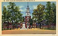 199, Barry Statue and Independence Hall (NBY 2781).jpg