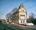19910116041NR Dresden-Trachau Gaststätte Platane.jpg