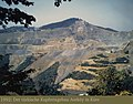 1992 Asiköy Copper Mine.jpg