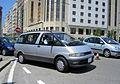 1992 Toyota Estima Lucida (4739083691).jpg